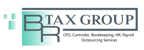 BR Tax Group